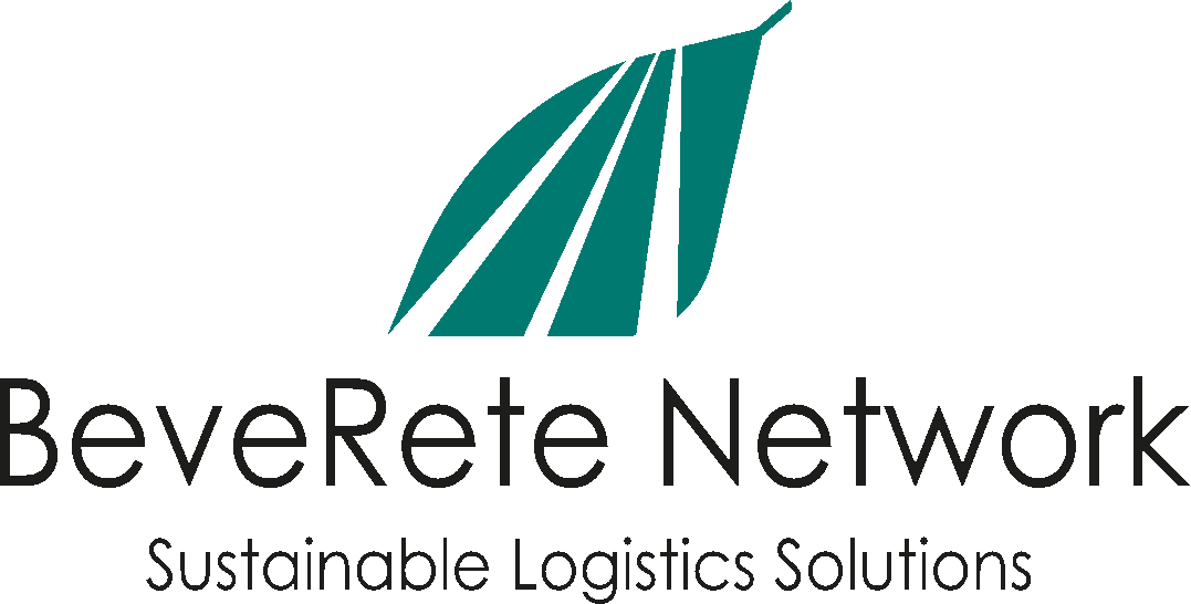 BeveRete Network